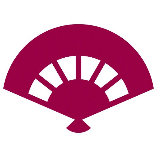 Icono representativo de la familia de procedimientos.